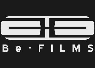 BeFilms