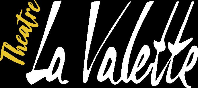 Théâtre La Valette